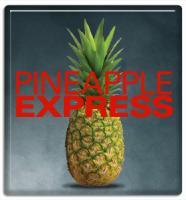 Pine Apple Xpress