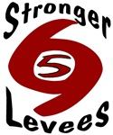 Stronger Levees