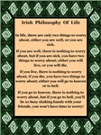 Irish Philosophy