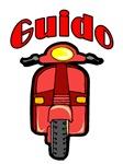 Guido Moto