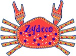 Zydeco Crab