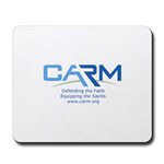 ENTER HERE: CARM Store Samples