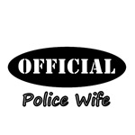 Police Wife (2)