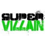 Super Villain Green