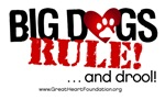 Big Dogs Rule