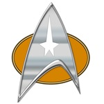 StarTrek Command Signia Chest 03
