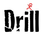 Drill Cracked