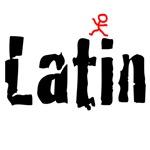 Latin Dance Cracked