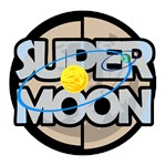 Super Moon Diagram