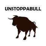 Unstoppabull (Unstoppable Bull)