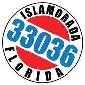 Islamorada 33036