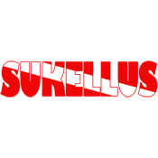 Sukellus Finnish Scuba Flag