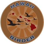 Hawaii Birder