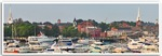 Newburyport  Skyline 09