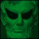 alien politics