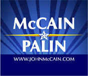 McCain-Palin 2008