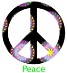 Peace for All