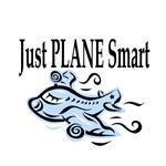 Just Plane Smart (kids)