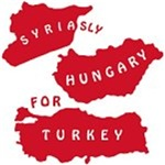Hungary for Turkey