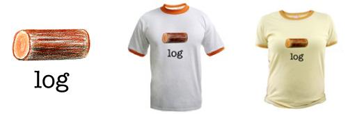 www.logonmagnet.com