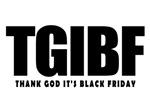 TGIBF