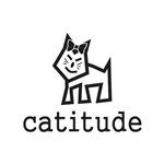 Catitude