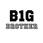 Big Brother or Sister
