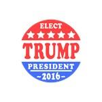 Elect Trump 2016