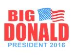 Big Donald