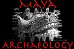 Maya Archaeology