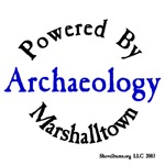 Powered By Marshalltown