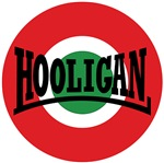 Italia Hooligan