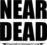 Near Dead