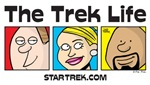 The Faces of Trek Life