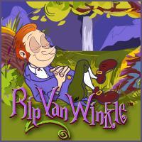 Rip Van Winkle™