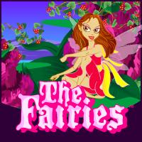 The Fairies ™