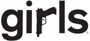Gun's are for GIRLS