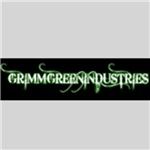 GrimmGreen Industries