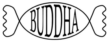 Buddha Candy