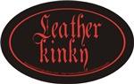 leather kinky