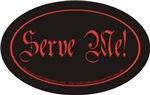Serve Me!