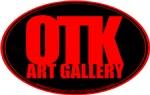 OTK ART GALLERY