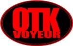 OTK VOYEUR