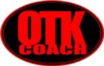 OTK COACH
