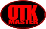 OTK MASTER