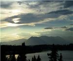 Alaska Scene 19