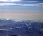 Alaska Scene 1