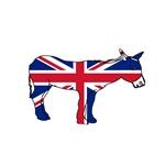 Great Britain/England