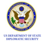 Department of State PSD