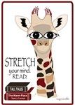 Giraffe READS